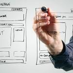 مصمم-مواقع-محترف