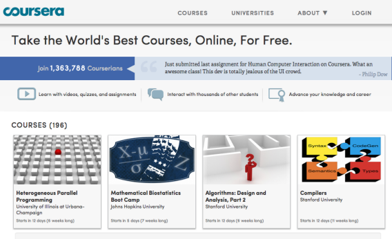 Websites for online tutorials in graphic design