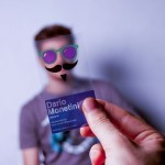 creative-business-cards-part2-9-1
