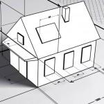 architectural-design