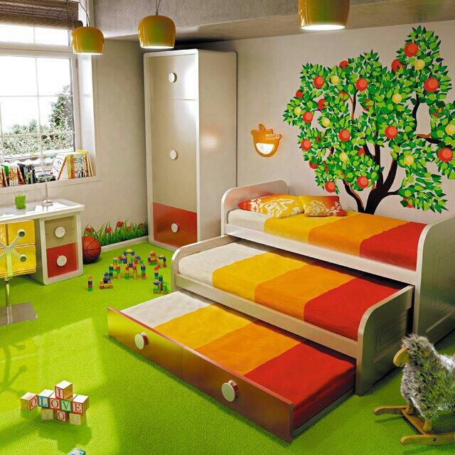 غرفة 2