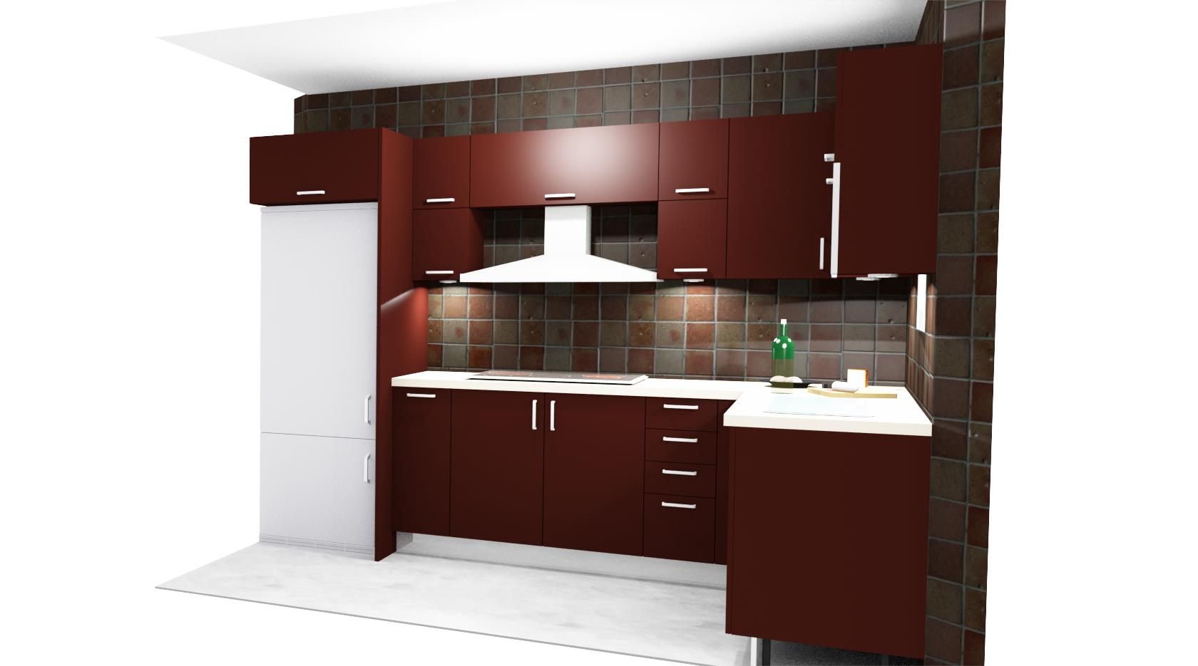 3d-kitchen-design