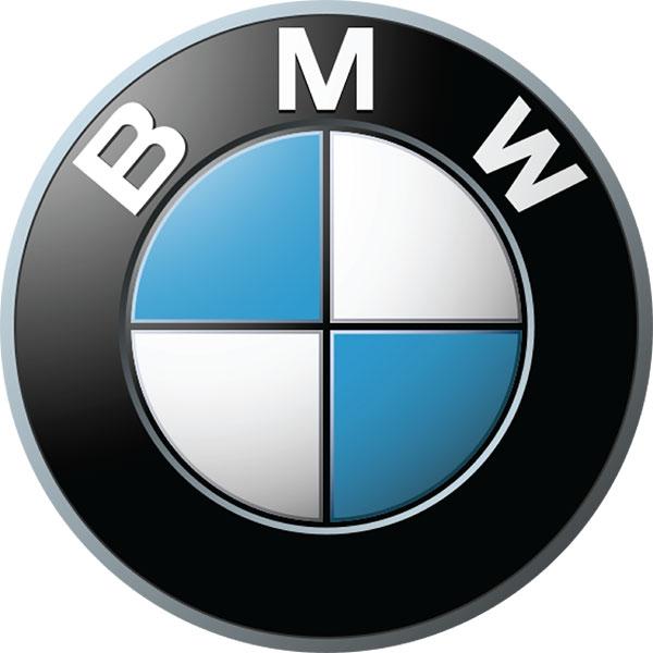 شعارات السيارات - BMW
