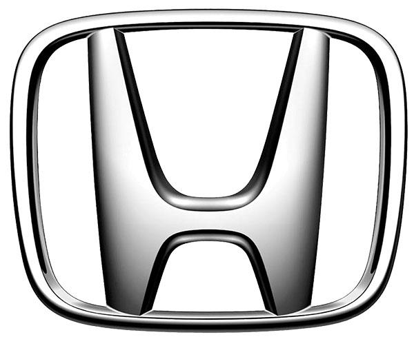 شعارات السيارات - HONDA
