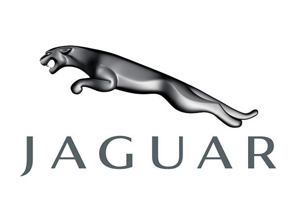 شعارات السيارات - JAGUAR
