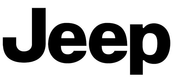 شعارات السيارات - JEEP
