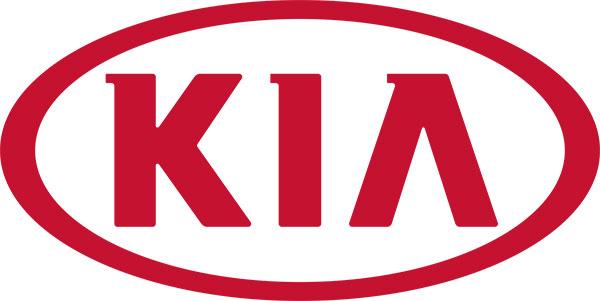 شعارات السيارات - KIA