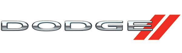 شعارات السيارات - DODGE