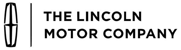 شعارات السيارات - LINCOLN