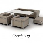Couch-10