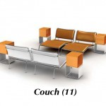 Couch-11