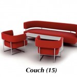 Couch-15
