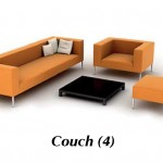 Couch-41