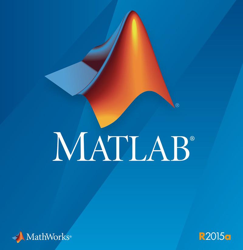 برامج التصميم الهندسية - matlab_splashscreen