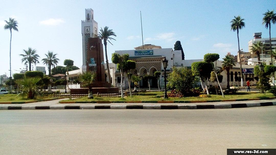 Port-Fouad (1)