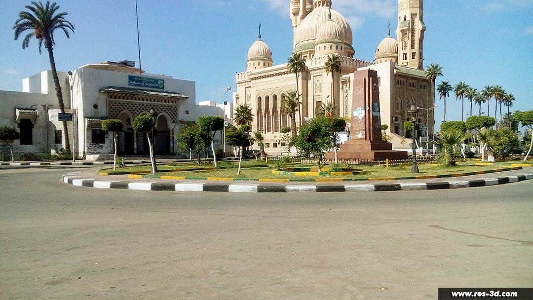 Port-Fouad (2)