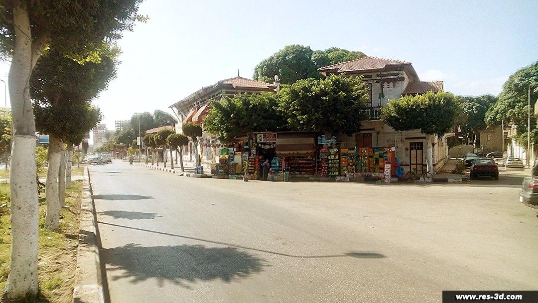 Port-Fouad (4)