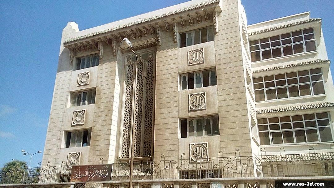 Port-Fouad (6)