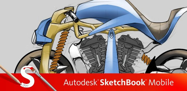 SketchBook-Mobile-2-0-for-Android-Now-Available-for-Download