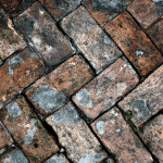 Texture-Background-Download