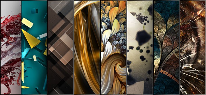 Thumbnail-3d_abstract_background