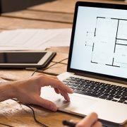 دورة التصميم المعمارى والإعلانى