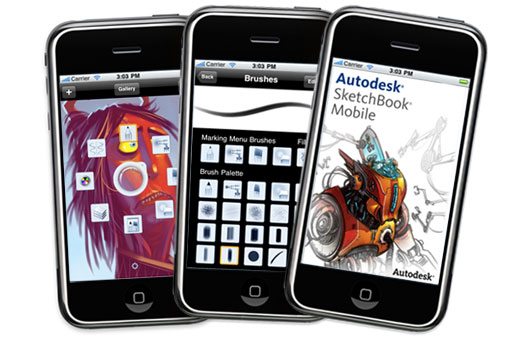 autodesk-sketchbook-mobile-ipod-iphone