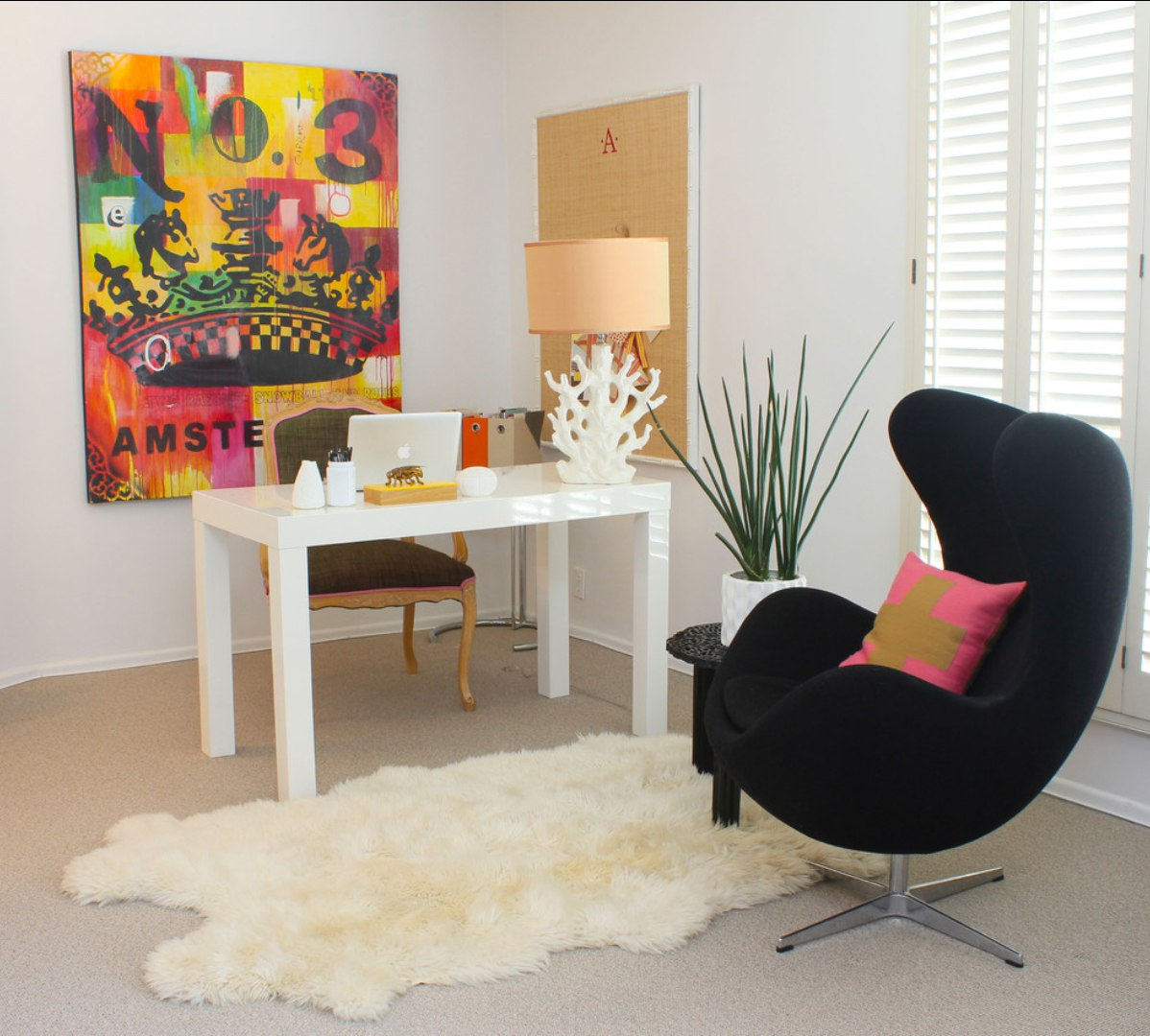 colorful-office -design (11)
