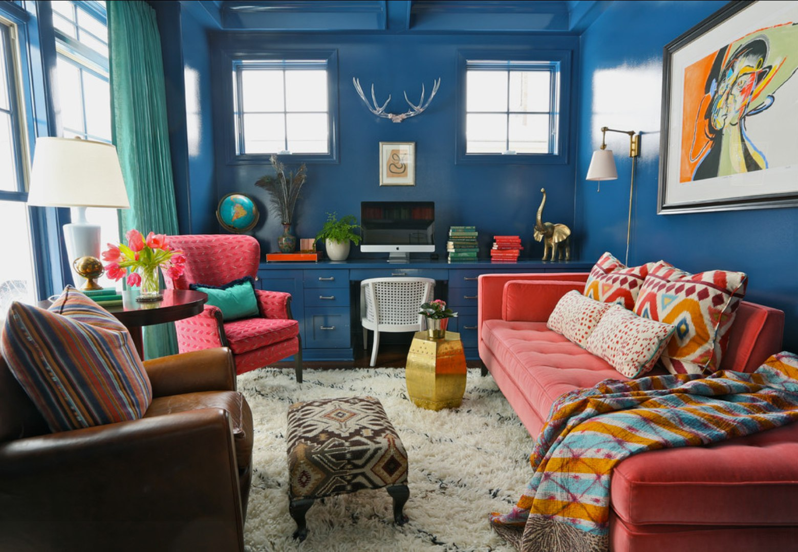 colorful-office -design (12)