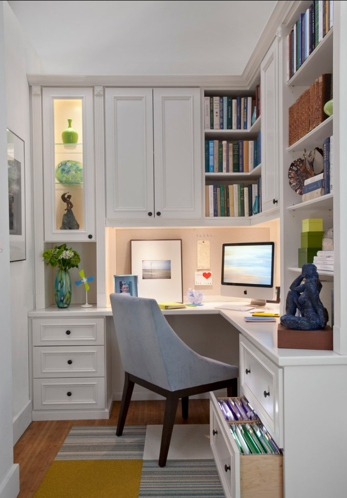 colorful-office -design (14)