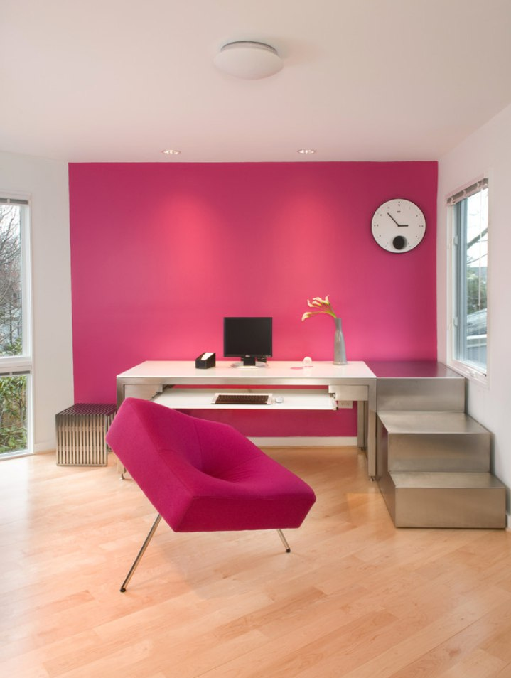 colorful-office -design (15)