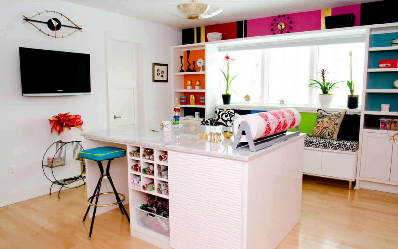 colorful-office -design (17)