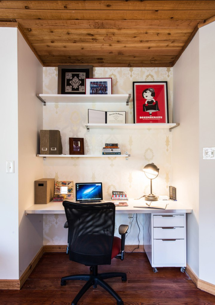 colorful-office -design (19)