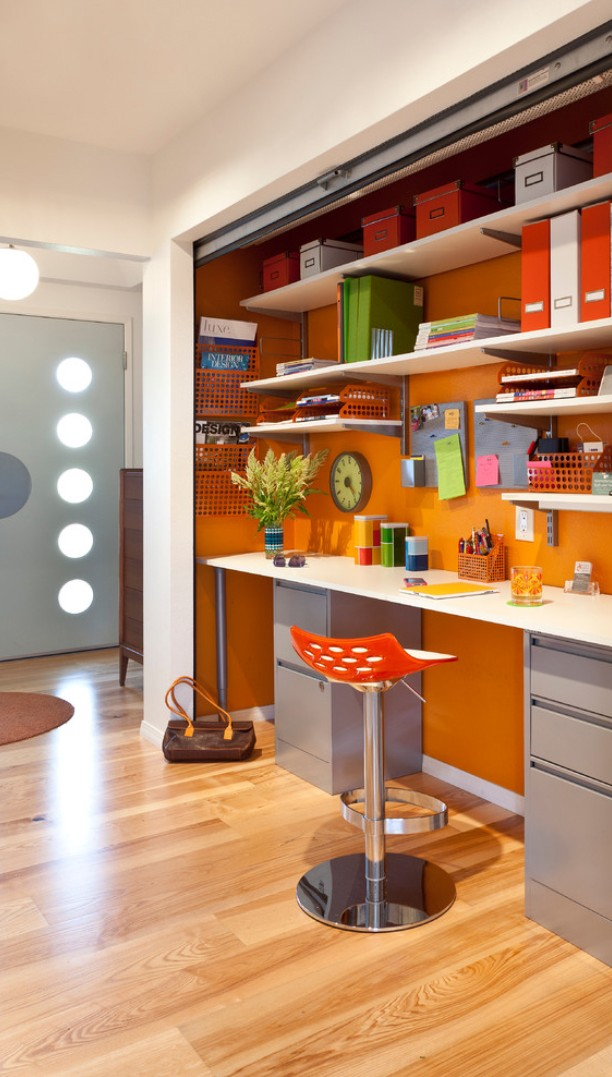 colorful-office -design (2)