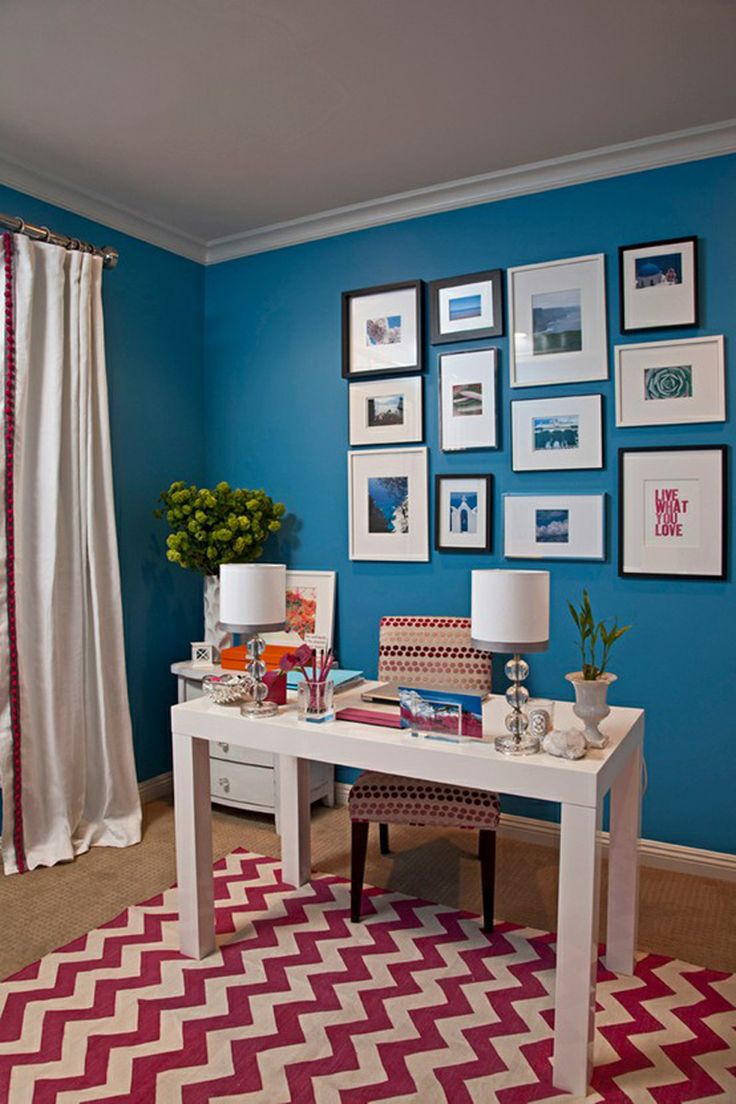 colorful-office -design (20)