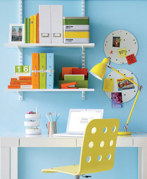 colorful-office -design (21)