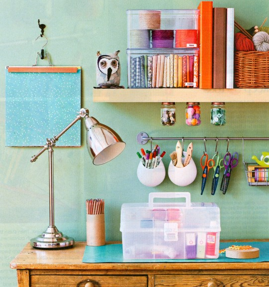 colorful-office -design (22)