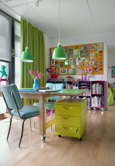 colorful-office -design (23)
