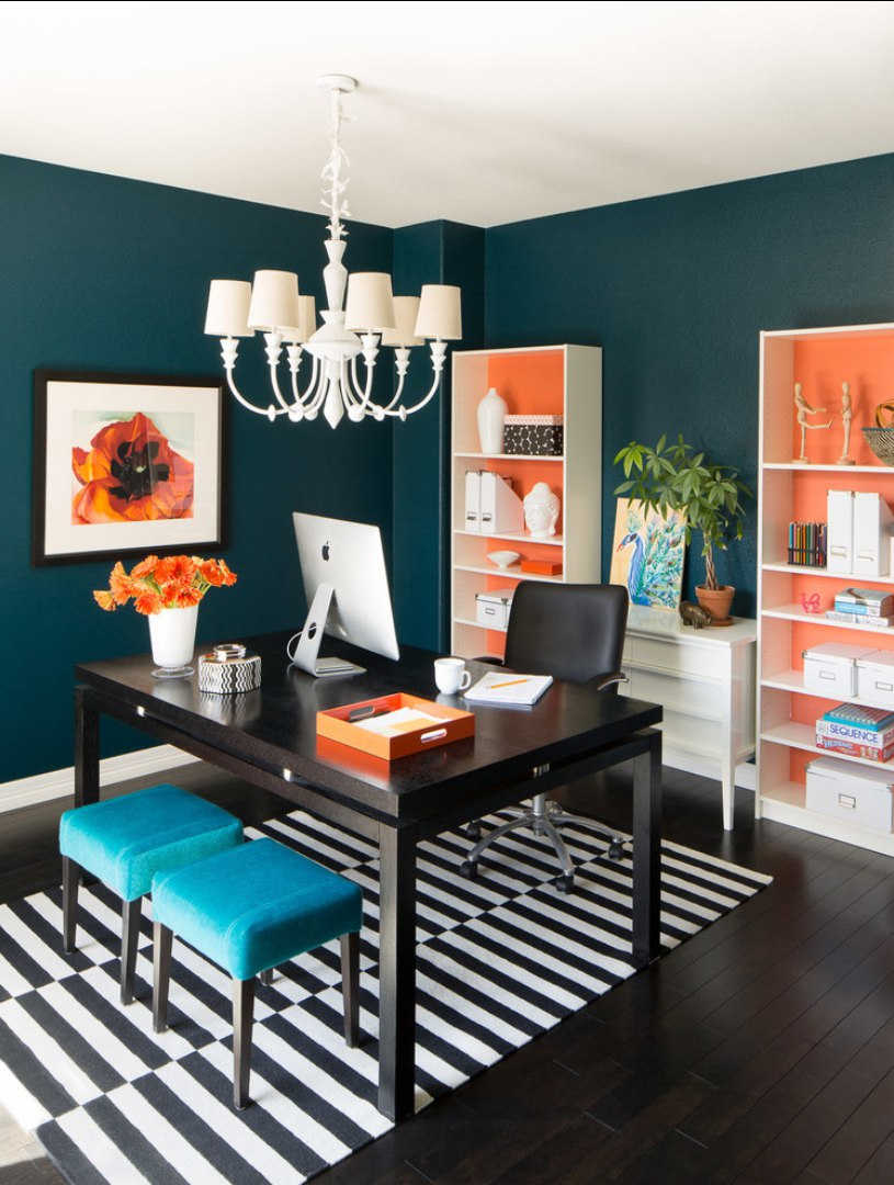 colorful-office -design (3)