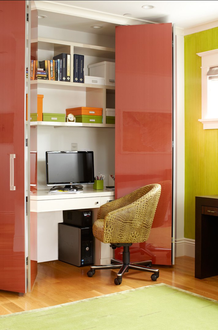 colorful-office -design (4)