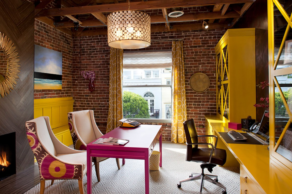 colorful-office -design (5)