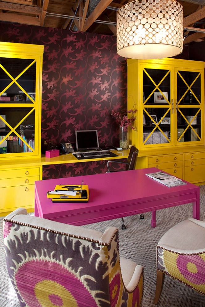 colorful-office -design (6)