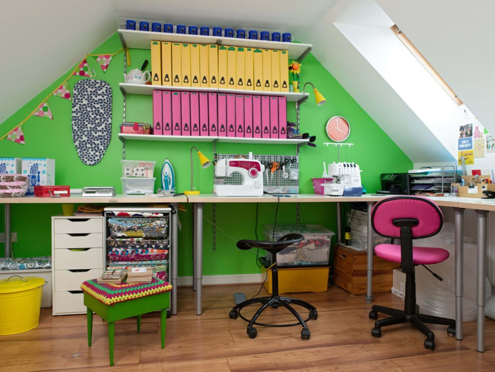 colorful-office -design (8)