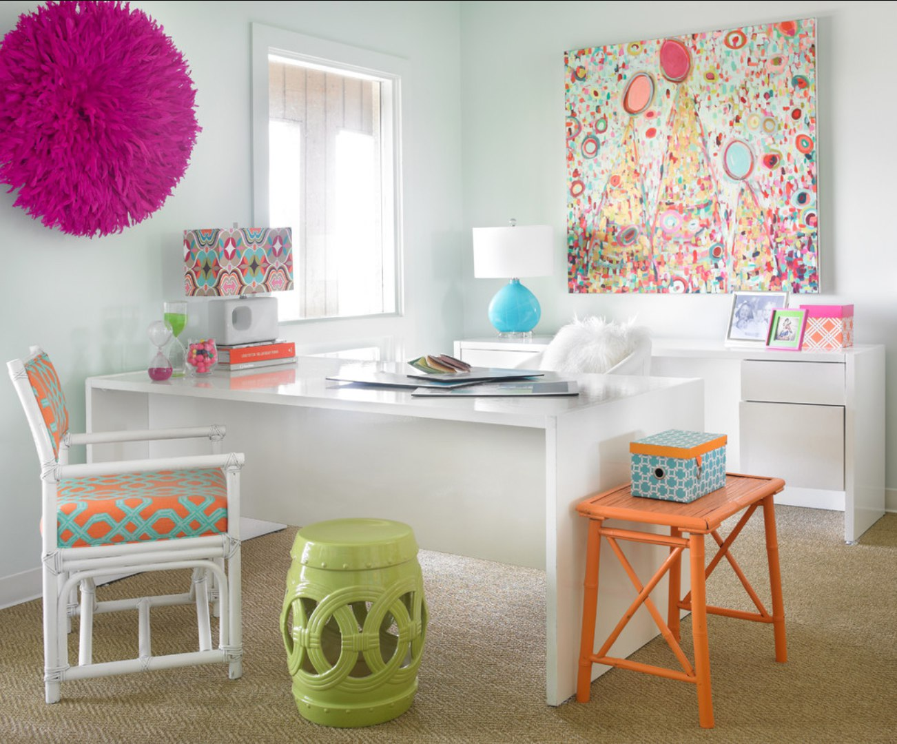 colorful-office -design (9)