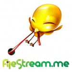 filestream.me
