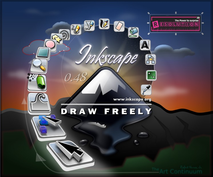 inkscape_Pic