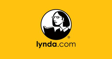 Lynda premium account